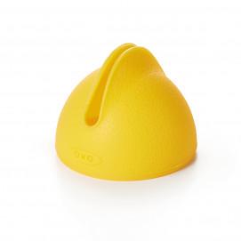Presse-citron en silicone
