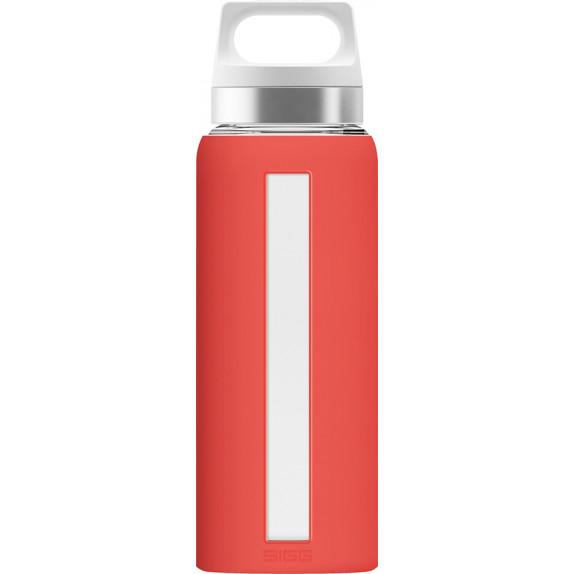 Bouteille Dream rouge 0,65 L