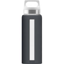 Bouteille Dream gris foncé 0,65 L