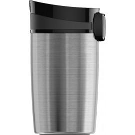 Mug isotherme Miracle inox 0,27 L