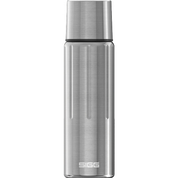 Bouteille isotherme Gemstone inox 0,5 L