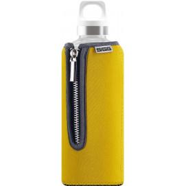Bouteille Stella jaune 0,5 L