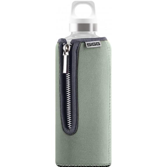 Bouteille Stella gris 0,5 L